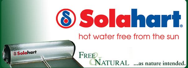 solahart Promotion
