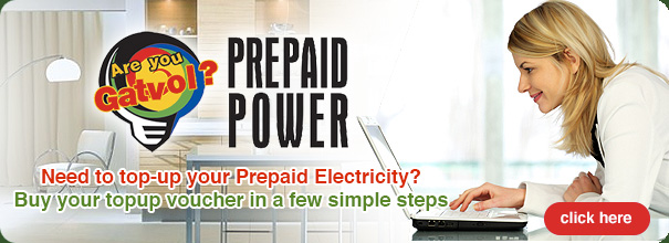 prepaid-advert-for-solar